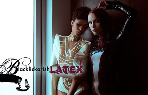 Blacklickorish Latex