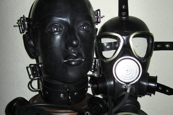 Hood System by Fantomas Company