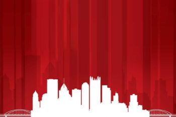 AIS Steel City Scandal
